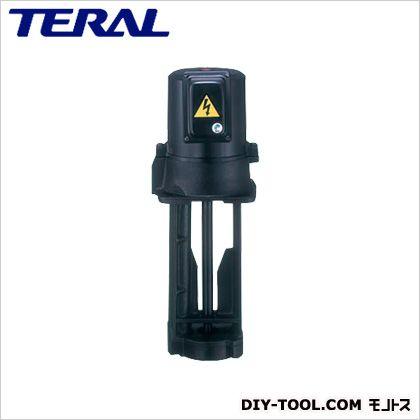 テラル 小型クーラントポンプ 流量形  VKP115A
