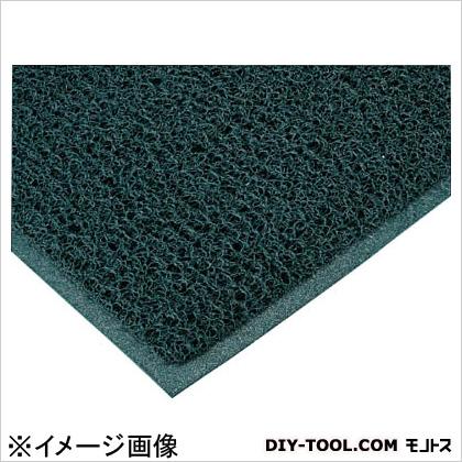 トーワ 耐油マットGC P/D (×1)  GCP9068