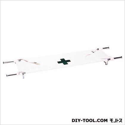 谷沢製作所 折りたたみ式担架 (ST-616-2)  ST6162