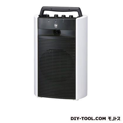 TOA ワイヤレスアンプ  WA-2800