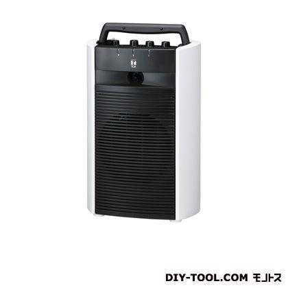 TOA ワイヤレスアンプ WA-2800CD