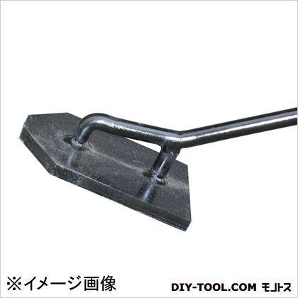 トンボ工業 スムーサー 1800 x 160 x 200 mm ASMK