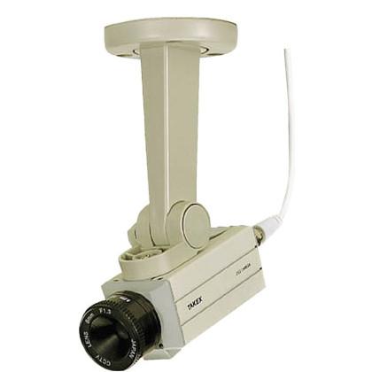 竹中エンジニアリング ダミーカメラ  VSC100