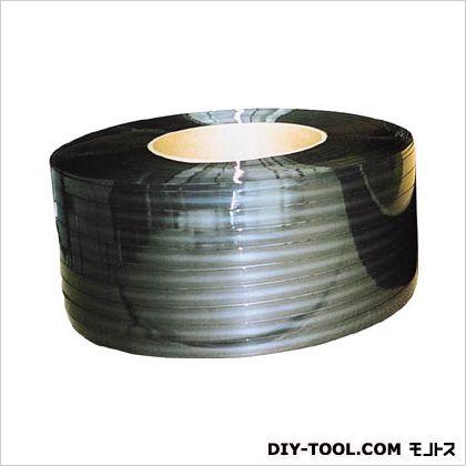 司化成工業 エステルバンド 重梱包用 16×2000 E165 1 本