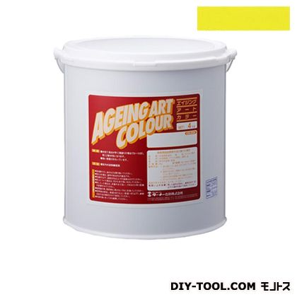 ターナー色彩 エイジングアートカラー ターナー色彩 屋内外特殊塗装用水性塗料 低臭バイオレット 20kg 20kg SJB20377, 楽器のことならメリーネット:5dbfb35f --- sunward.msk.ru