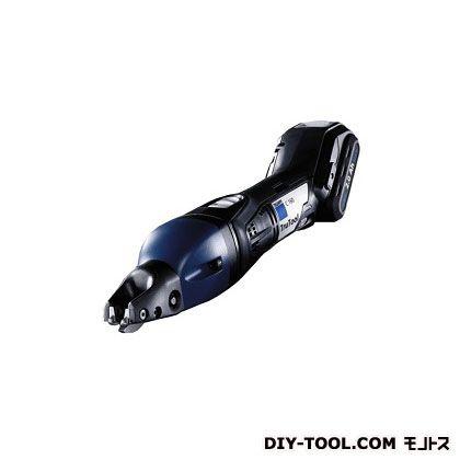 トルンプ コードレススリッティングシャー ブルー C160