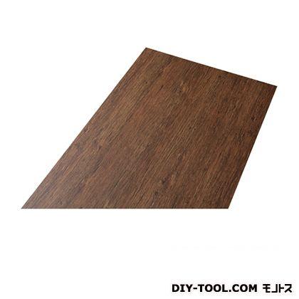 エバー アートボード 杉皮 W910×H1820mmt=3.0 00022977 枚