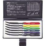 ツボサン 硬度チェック MA00600 1S