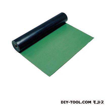 goot/グット 静電マット 緑 10m巻  WD-130