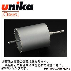 ユニカ 単機能コアドリルE&S回転用RCタイプSDSシャンク ES-R150SDS