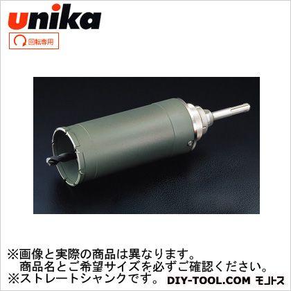 ユニカ 複合材用 UR-F UR21 多機能コアドリル ストレートシャンク (UR-F150ST)