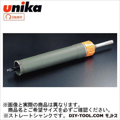 ユニカ 複合材用 UR-F UR21 多機能コアドリル ストレートシャンク (UR21-F038ST)
