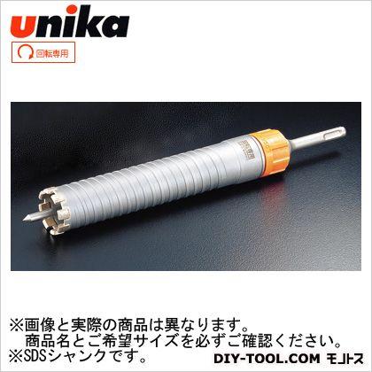 ユニカ 乾式ダイヤUR-DUR21多機能コアドリルSDSシャンク UR21-D025SD