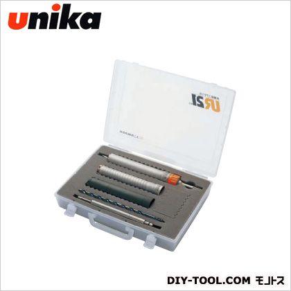 ユニカ UR21 配管工事用セット (UR21-VFD032SD)