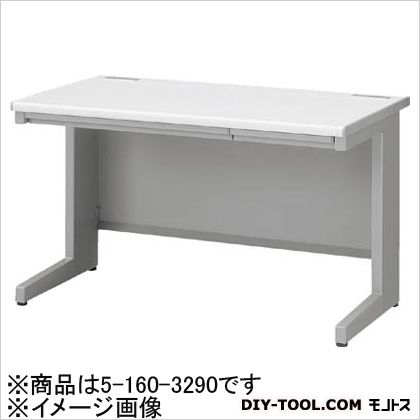 ウチダ FE/平デスクS-117M  51603290