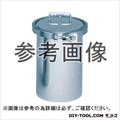 ユニコントロールズ ユニコントロールズステンレス加圧容器 TA201  TA201