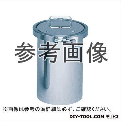 ユニコントロールズ ユニコントロールズステンレス加圧容器 TA200  TA200