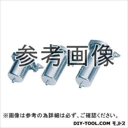 ユニコントロールズ ユニコントロールズ ステンレス加圧容器 TP300  TP300