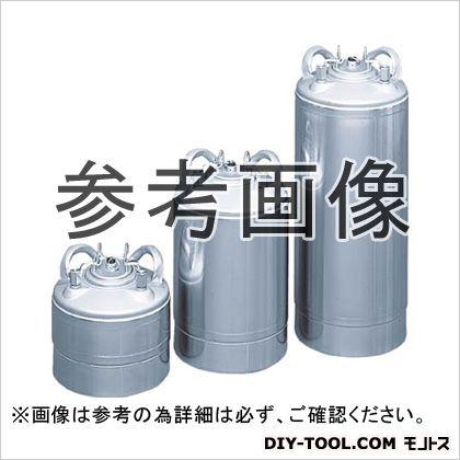 ユニコントロールズ ユニコントロールズステンレス加圧容器 TM5SRV  TM5SRV