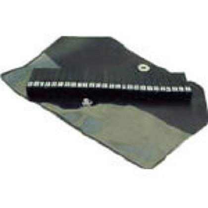 浦谷商事 浦谷 ハイス精密組合刻印 英字セット1.5mm 1S UC15E  UC15E 1 S
