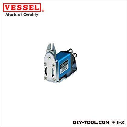 ベッセル 樹脂エアニッパー (GT-NY05)