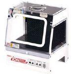ベッセル イオンパーツクリーナー  IPCA4 1 台