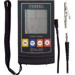 ベッセル 静電気測定器  EYE02 1 台