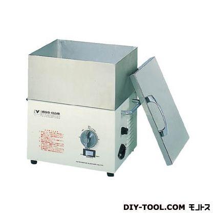ヴェルヴォクリア 卓上型超音波洗浄器150W  VS150