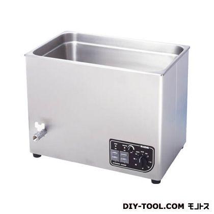 ヴェルヴォクリア ヴェルヴォクリーア超音波洗浄器  VS32545