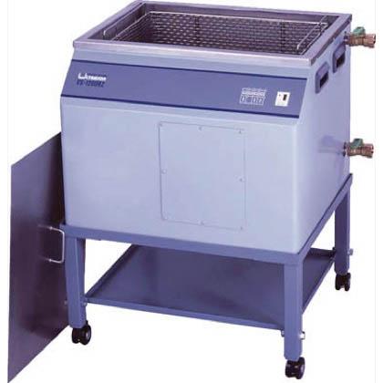 ヴェルヴォクリア ヴェルヴォクリーア ヴァンクリーフ 超音波洗浄器 VS1200RZ 1台  VS1200RZ 1 台