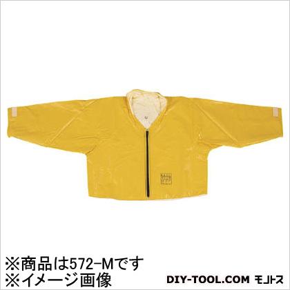 渡部工業 EVA樹脂絶縁衣(ジャンパー型)  572M