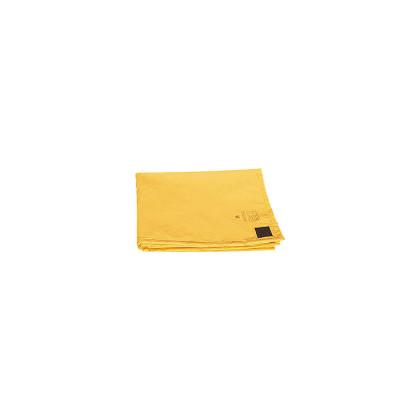 渡部工業 高圧ポリフロシキ樹脂フロシキ  310