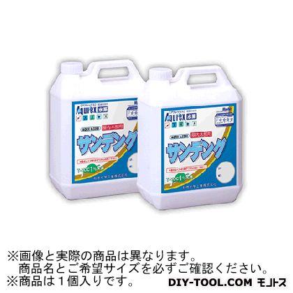 和信化学工業 アクレックス No.3350 サンデング 16L 75496