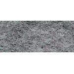 ワタナベ パンチカーペット グレー 防炎 182cm×30m 1巻 CPS70518230