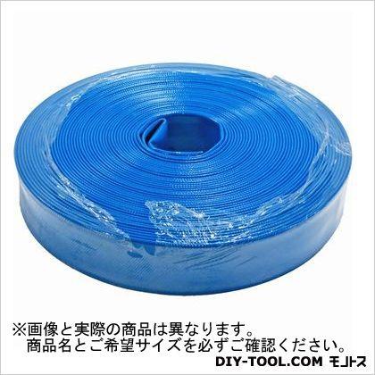 SUNUP 送水ホース 40x100m 40x100m