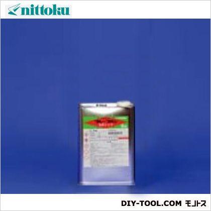 日本特殊塗料 プルーフロンGRトップ 防水材 グリーン 6kg 防水用塗料 防汚用塗料 塗料 防水用
