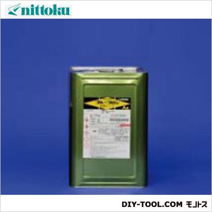 日本特殊塗料 プルーフロンGRトップ 防水材 グレー 18kg 防水用塗料 防汚用塗料 塗料 防水用