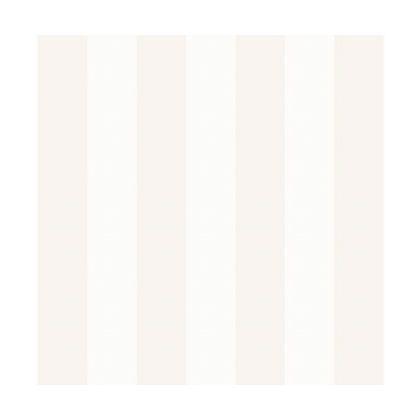 ザ・デザイン・デパートメント 輸入壁紙GRISGRIS 10m 338-346809