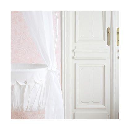 ザ・デザイン・デパートメント 輸入壁紙GRISGRIS 10m 338-346835