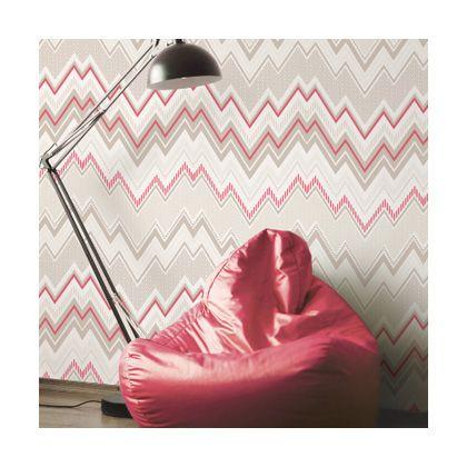 ギャラリー ギャラリー 輸入壁紙GRISGRIS 10m 10m 輸入壁紙GRISGRIS G56339, 広尾町:ba5d0948 --- jpworks.be
