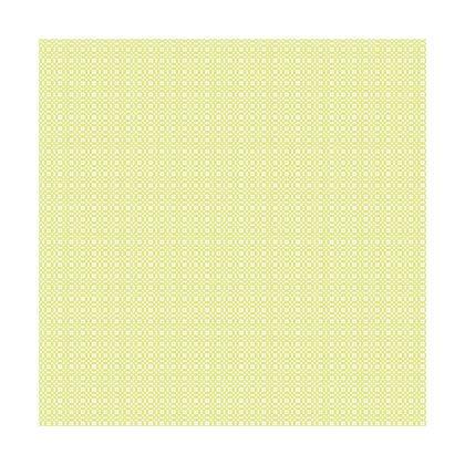 ギャラリー 輸入壁紙GRISGRIS 10m G56362