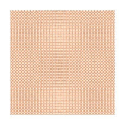 ギャラリー 輸入壁紙GRISGRIS 10m G56365
