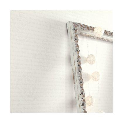 カセリオ 輸入壁紙ESPOIR2 10m LGD63509076