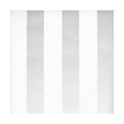 カセリオ 輸入壁紙ESPOIR2 10m SPN51790102