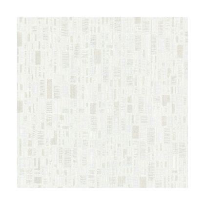 ブリュスター 輸入壁紙TECIDODAMASK 10m 2603-20930