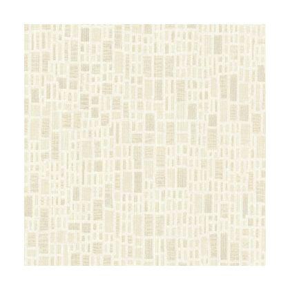 ブリュスター 輸入壁紙TECIDODAMASK 10m 2603-20931