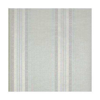 リーガル 輸入壁紙THEBLOOMINGHOUSE5 10m R0102