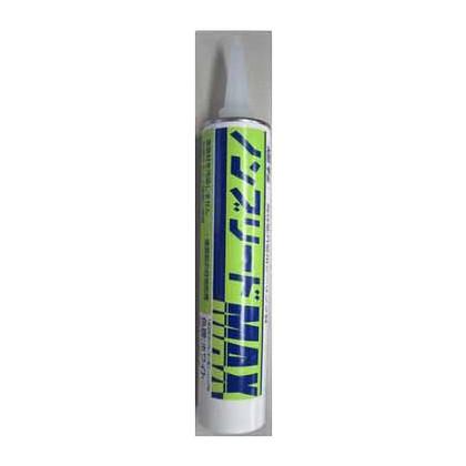 富士工業用品ノンブリードMAX速乾 ホワイト 320ml 10本