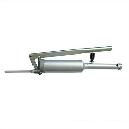 ヤマダ レバー式グリスガン200ml 429 人気海外一番 x 132 ご注文で当日配送 1点 KH-32 76 mm