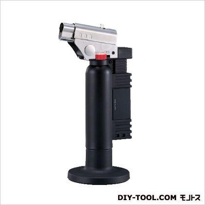 只有王子 (气火炬燃烧器) 燃烧器便携式燃烧器 (GT-3000)。